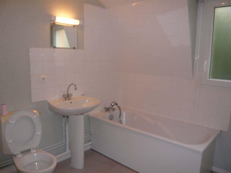 Location appartement Yvetot 363€ CC - Photo 3