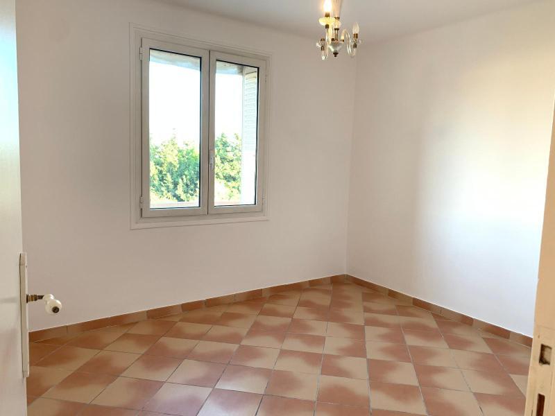 Vermietung wohnung Aix en provence 850€ CC - Fotografie 4