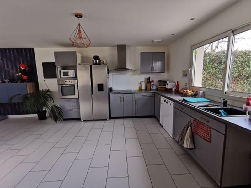 Vente maison / villa Mont cauvaire 285000€ - Photo 2