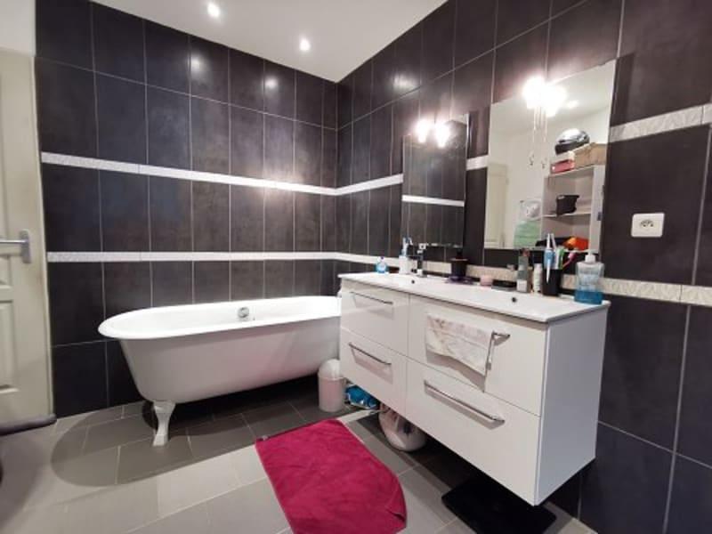 Vente maison / villa Mont cauvaire 285000€ - Photo 3