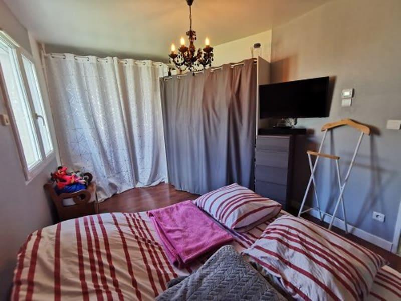 Vente maison / villa Mont cauvaire 285000€ - Photo 4