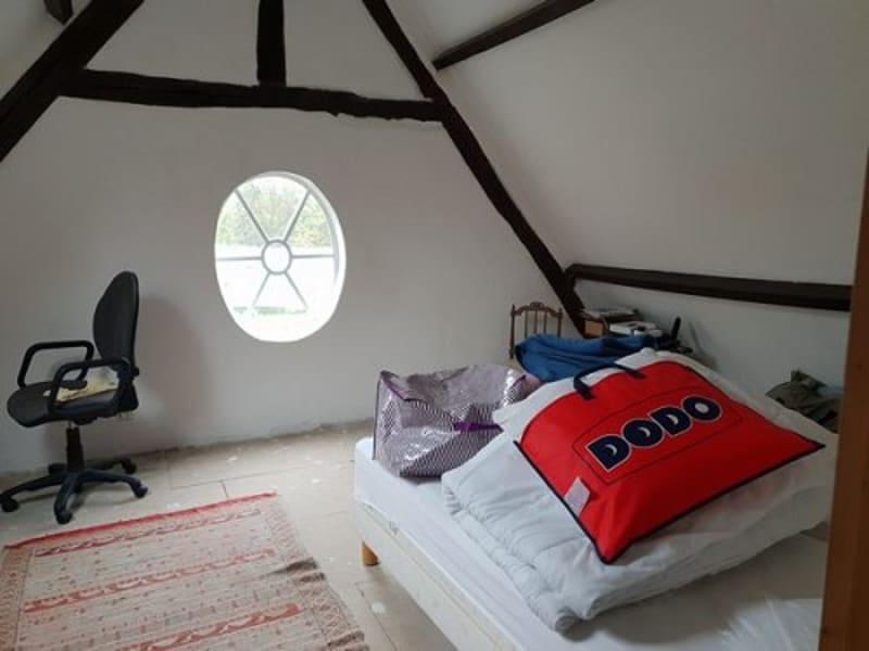Verkoop  huis Formerie 199000€ - Foto 4