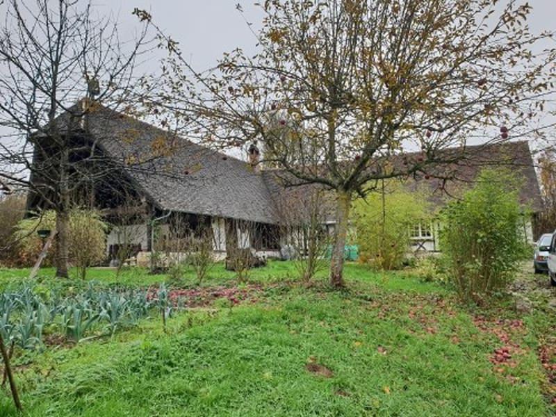 Verkoop  huis Formerie 199000€ - Foto 5