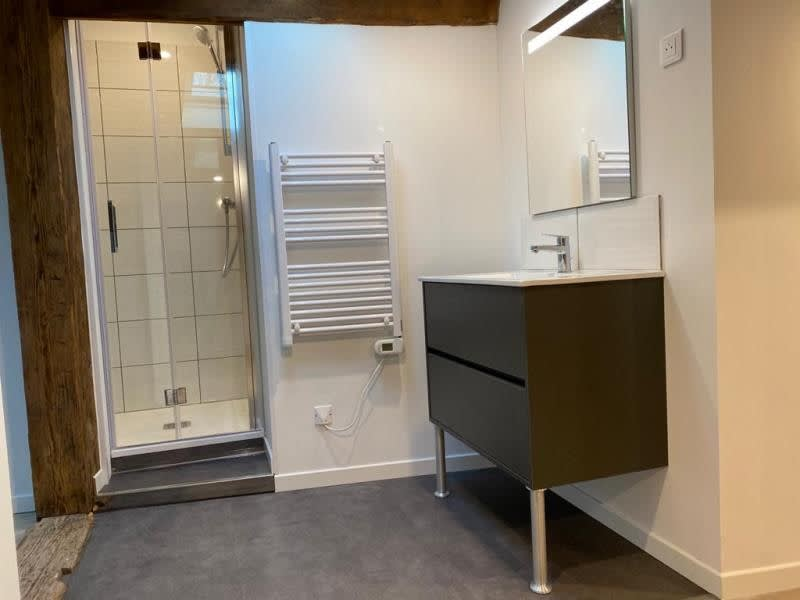 Sale apartment Toulouse 175 960€ - Picture 6