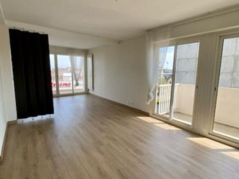 Location appartement Toulouse 900€ CC - Photo 2