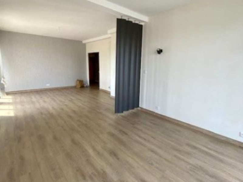 Location appartement Toulouse 900€ CC - Photo 4