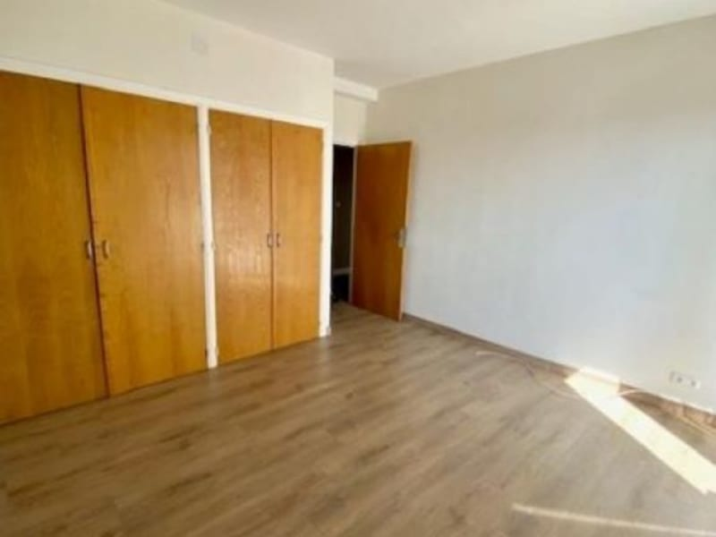 Location appartement Toulouse 900€ CC - Photo 7