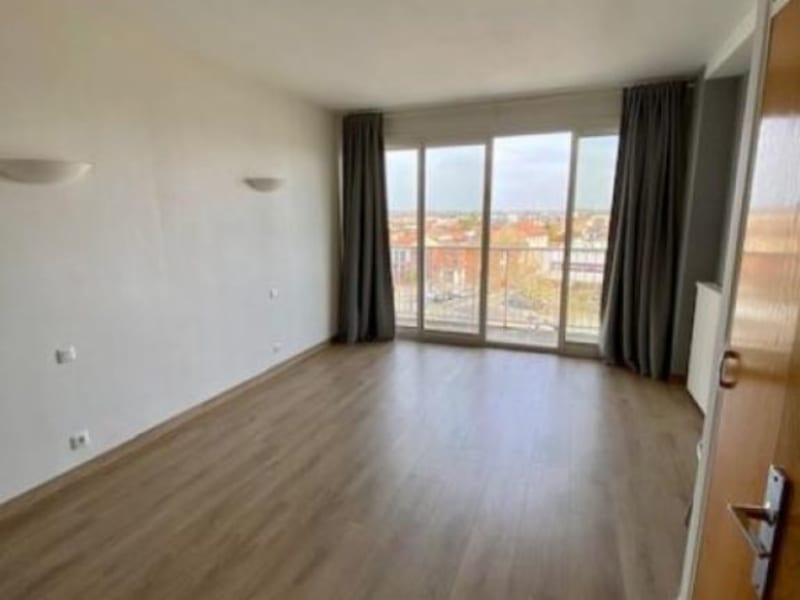 Location appartement Toulouse 900€ CC - Photo 9