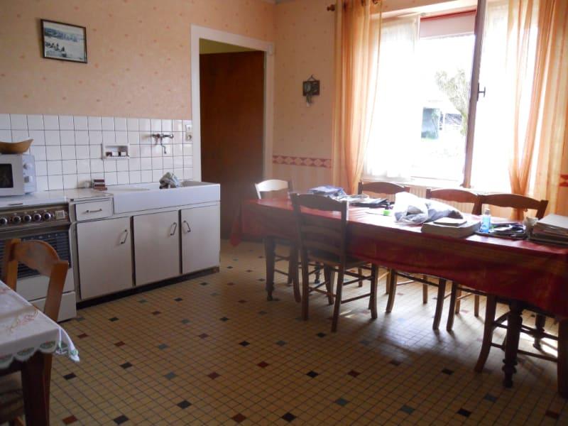 Vente maison / villa Saint pere en retz 278000€ - Photo 3