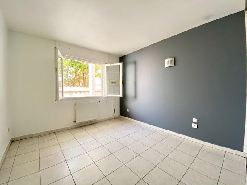 Rental apartment Valras plage 675€ CC - Picture 5