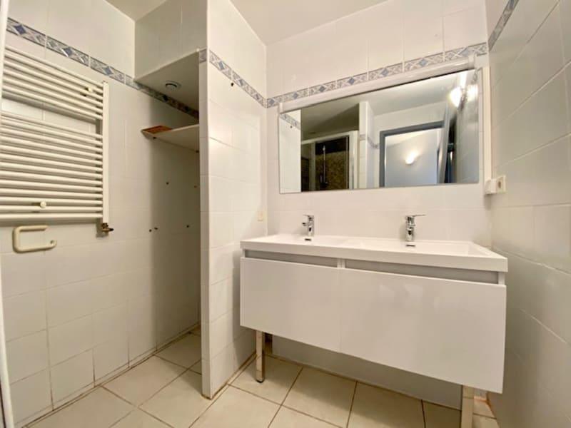 Rental apartment Valras plage 675€ CC - Picture 7