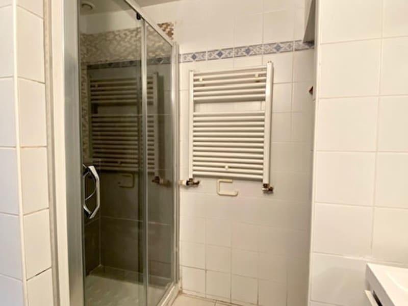 Rental apartment Valras plage 675€ CC - Picture 8