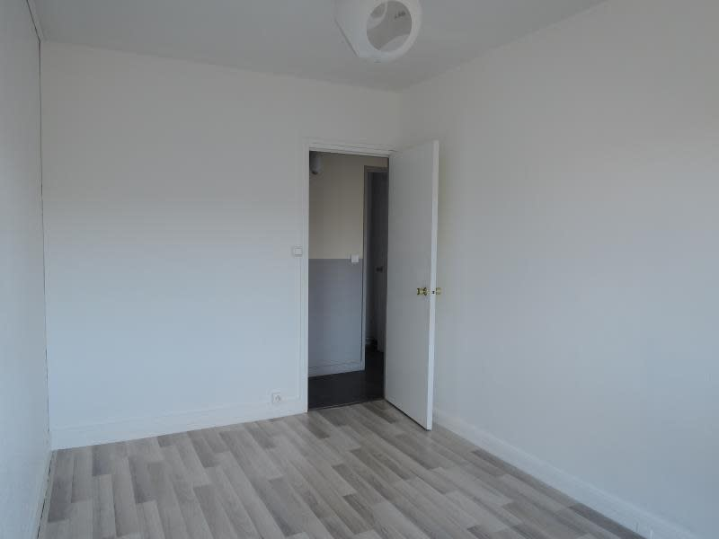 Vente appartement Thiais 224 000€ - Photo 2
