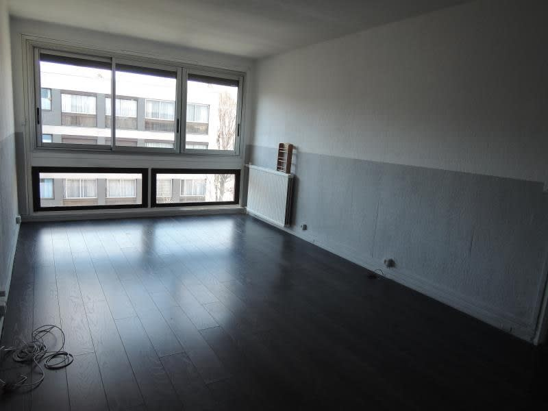 Vente appartement Thiais 224 000€ - Photo 3