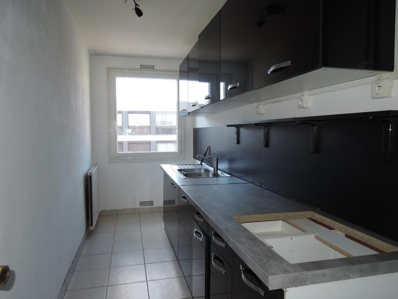 Vente appartement Thiais 224 000€ - Photo 4