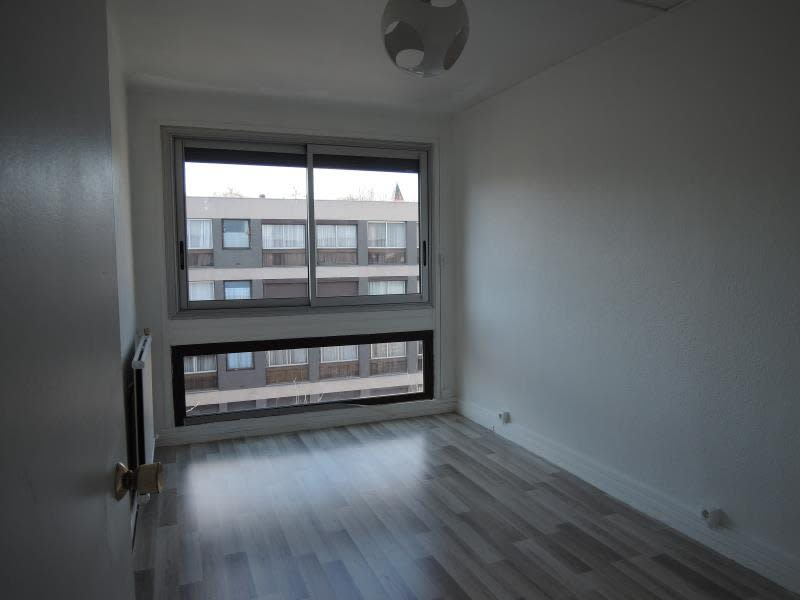 Vente appartement Thiais 224 000€ - Photo 6