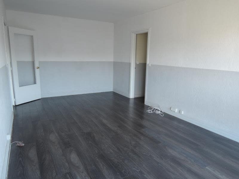 Vente appartement Thiais 224 000€ - Photo 7