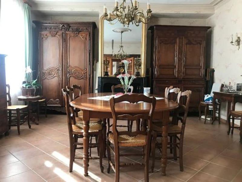 Venta  casa Nonancourt 661500€ - Fotografía 6