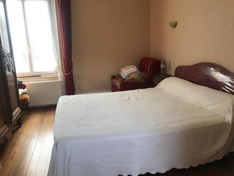 Venta  casa Nonancourt 661500€ - Fotografía 7