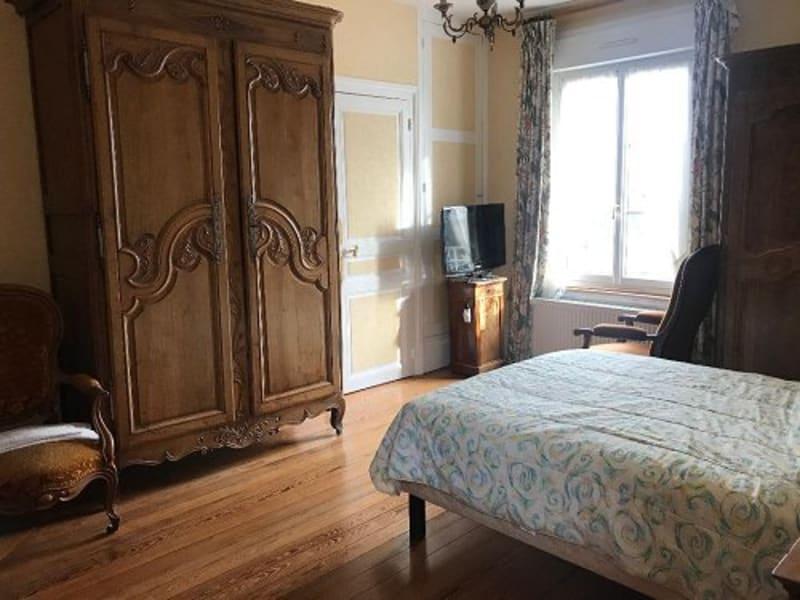 Venta  casa Nonancourt 661500€ - Fotografía 8