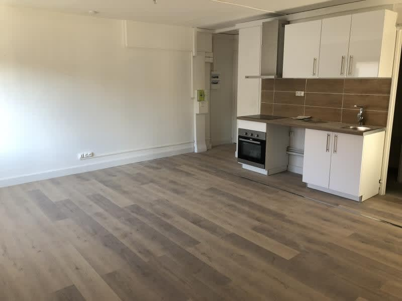 Location appartement Gradignan 720€ CC - Photo 2