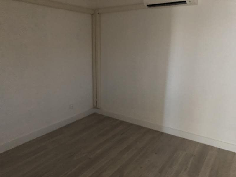Location appartement Gradignan 720€ CC - Photo 4