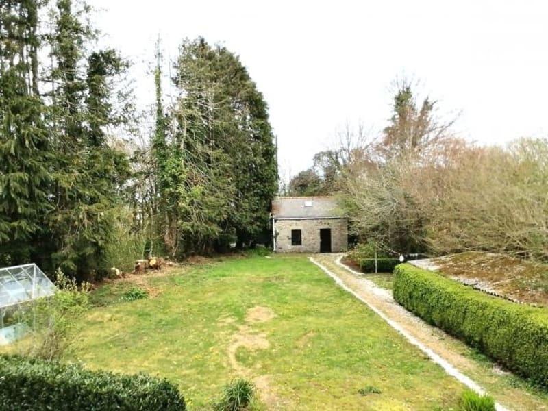 Vente de prestige maison / villa St thonan 395000€ - Photo 8