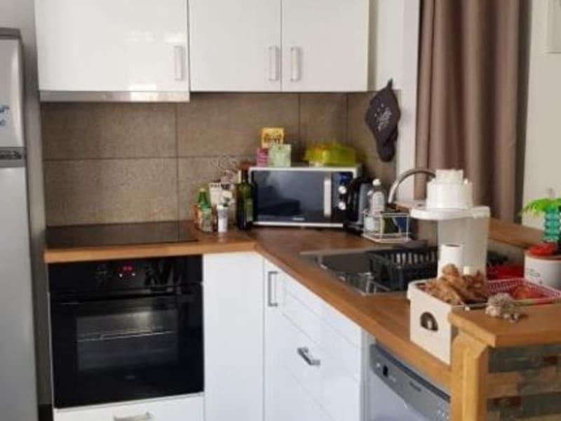 Vente appartement Aix les bains 235000€ - Photo 2