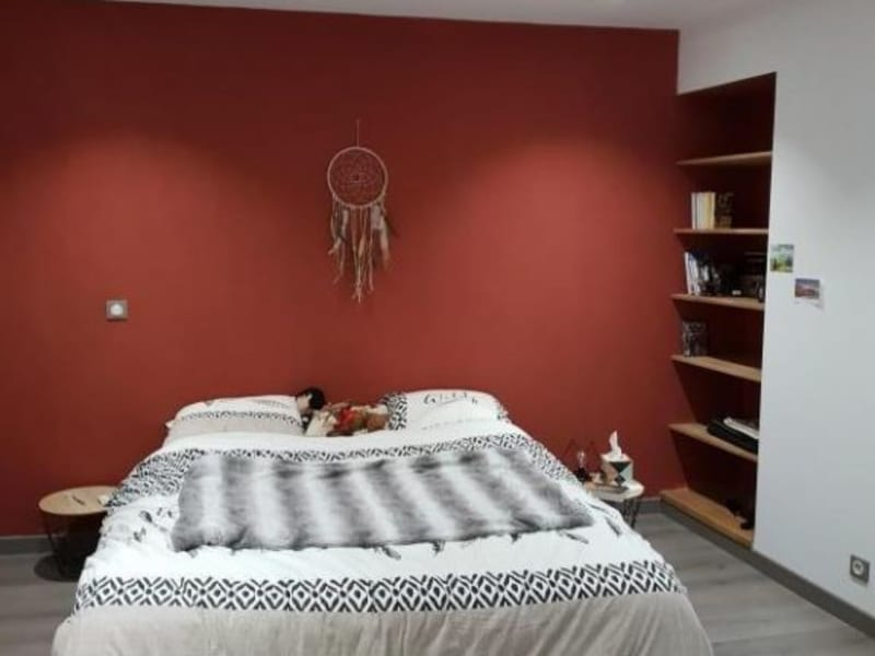 Vente appartement Aix les bains 235000€ - Photo 3