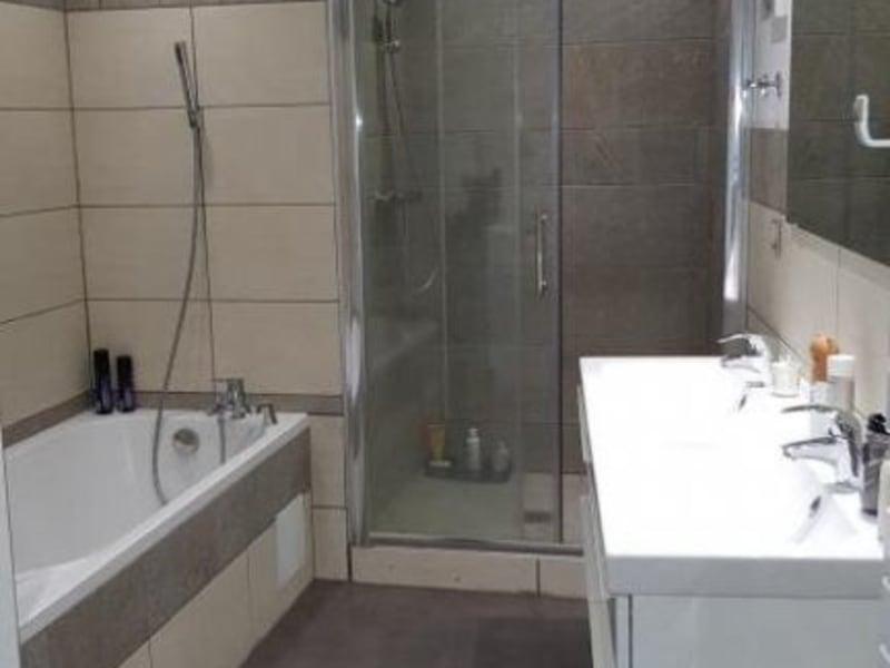 Vente appartement Aix les bains 235000€ - Photo 4
