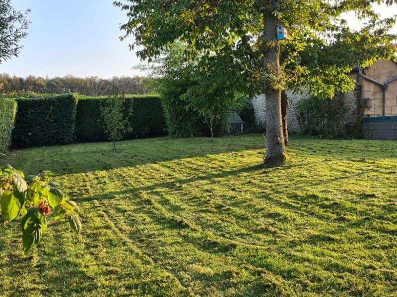 Sale house / villa Caen 430000€ - Picture 2