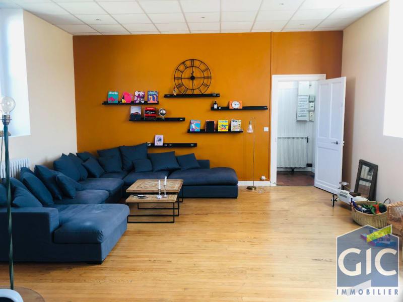 Sale house / villa Caen 430000€ - Picture 3