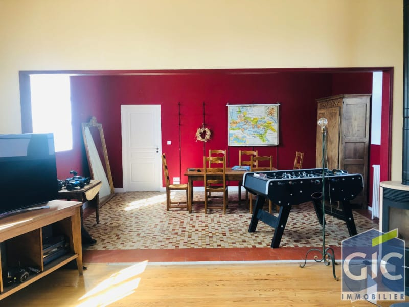 Sale house / villa Caen 430000€ - Picture 4
