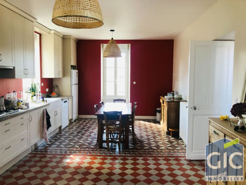 Vente maison / villa Caen 430 000€ - Photo 5