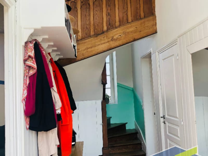 Sale house / villa Caen 430000€ - Picture 6