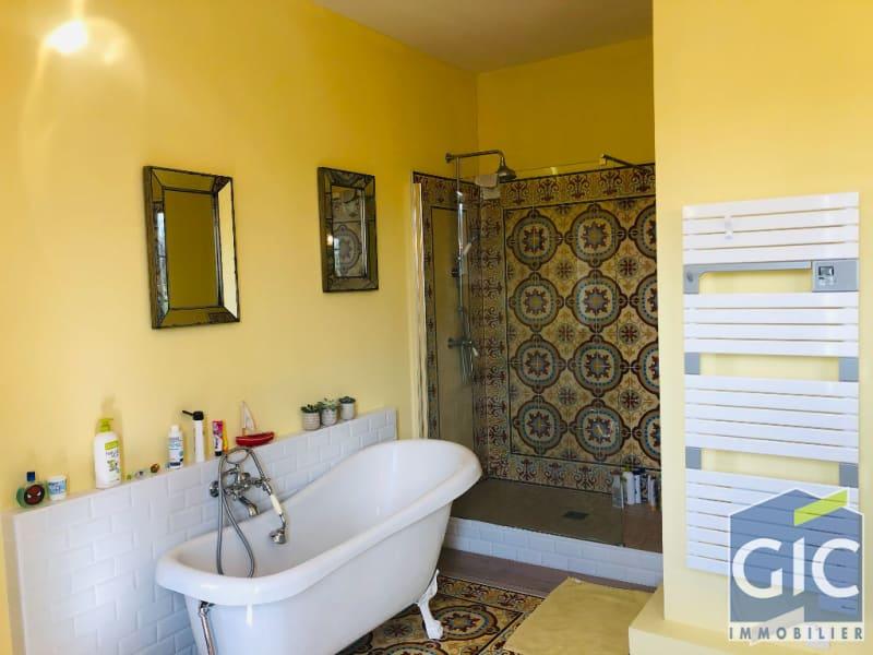 Sale house / villa Caen 430000€ - Picture 7