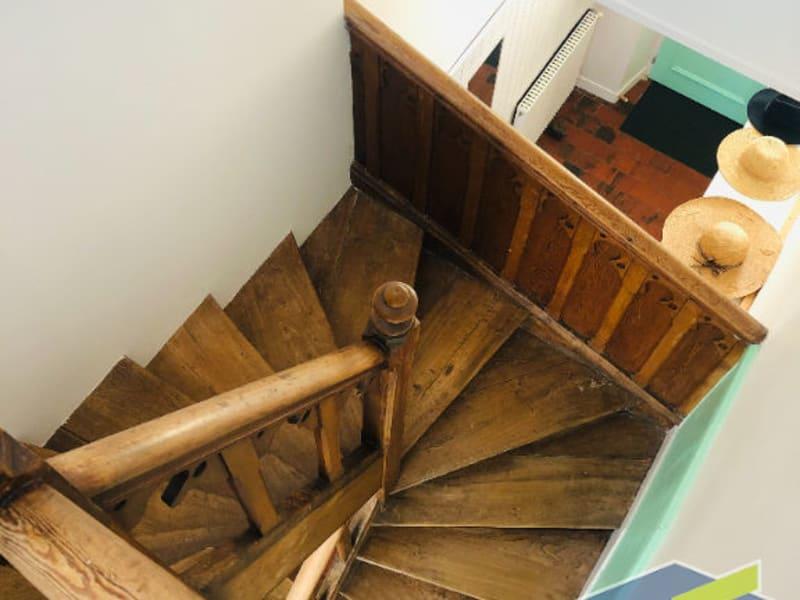 Sale house / villa Caen 430000€ - Picture 8