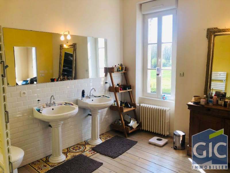 Vente maison / villa Caen 430 000€ - Photo 10