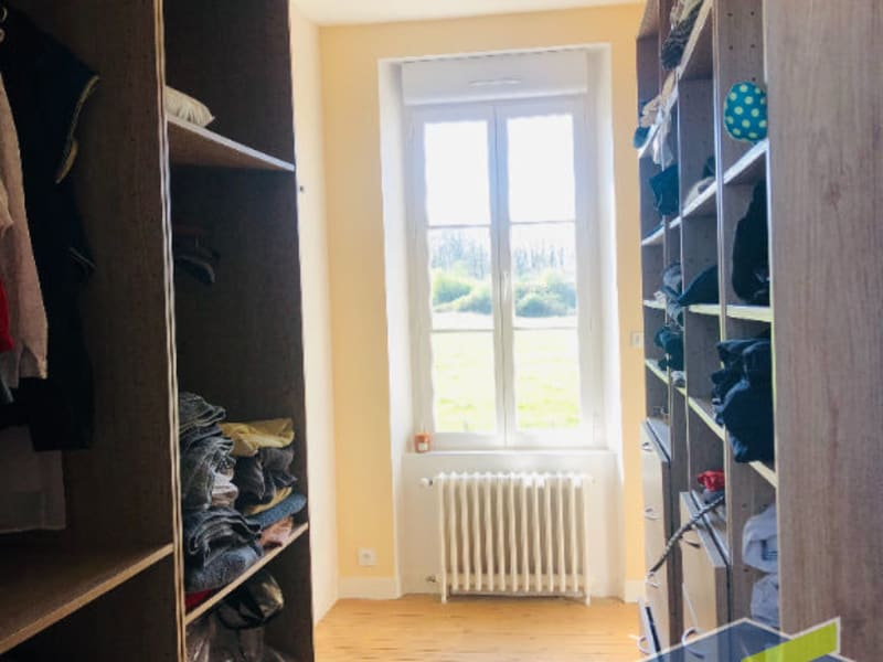 Sale house / villa Caen 430000€ - Picture 12