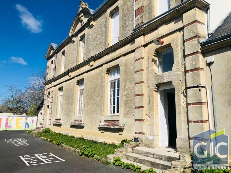 Sale house / villa Caen 430000€ - Picture 14