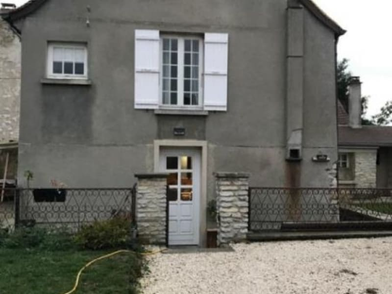 Vente maison / villa Baron 380 000€ - Photo 6