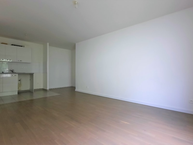 Location appartement Andresy 1 050€ CC - Photo 1
