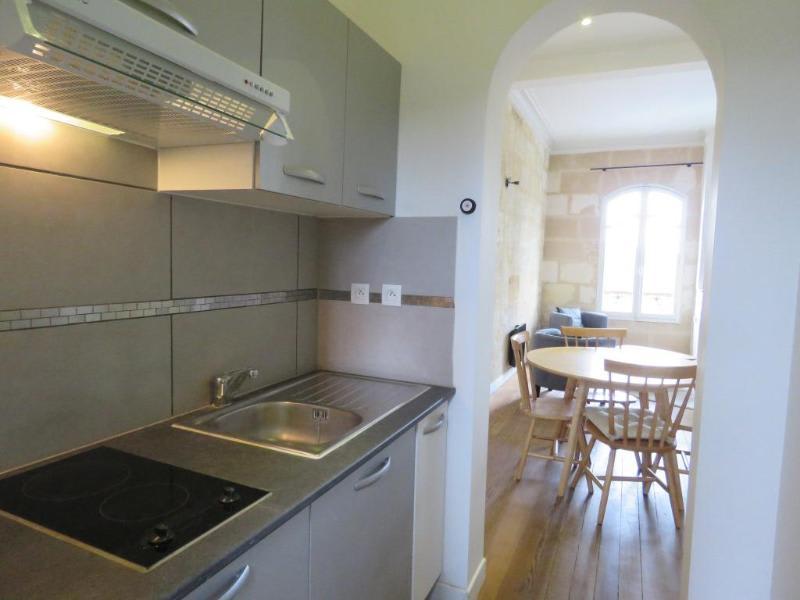 Location appartement Bordeaux 1499€ CC - Photo 4