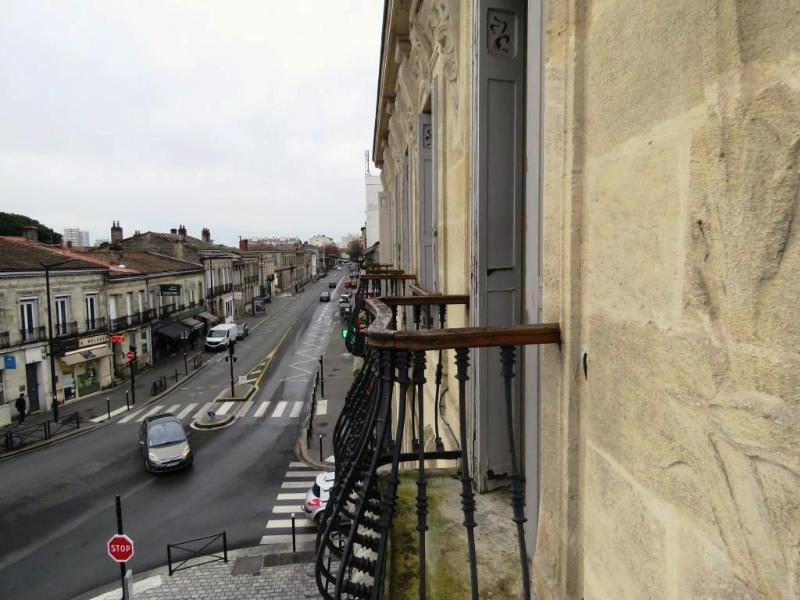 Location appartement Bordeaux 1499€ CC - Photo 6
