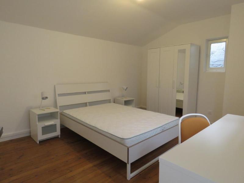 Location appartement Bordeaux 1499€ CC - Photo 7