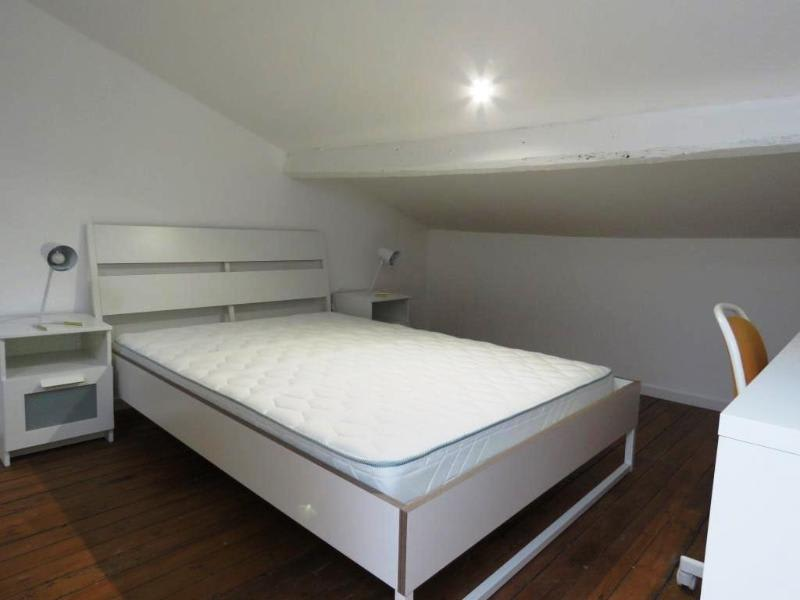 Location appartement Bordeaux 1499€ CC - Photo 8