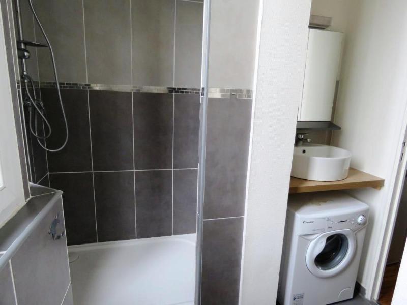 Location appartement Bordeaux 1499€ CC - Photo 9