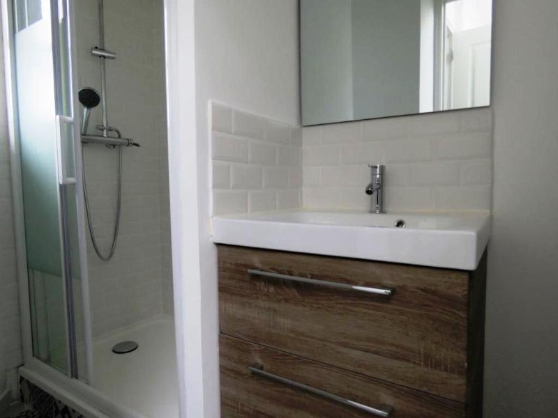 Location appartement Bordeaux 1499€ CC - Photo 10