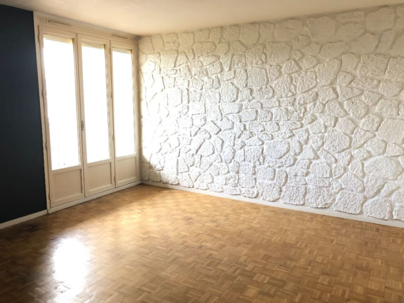 Location appartement Oullins 840€ CC - Photo 2