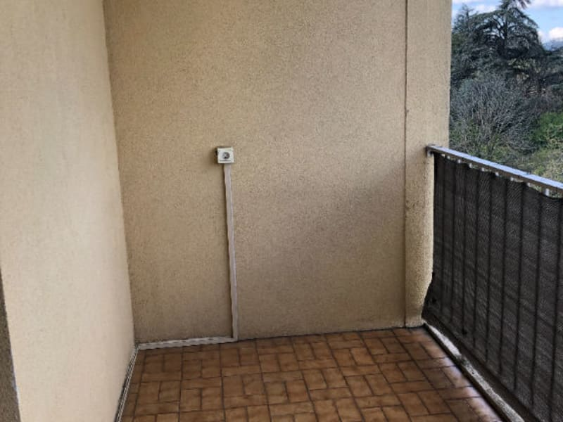 Location appartement Oullins 840€ CC - Photo 8